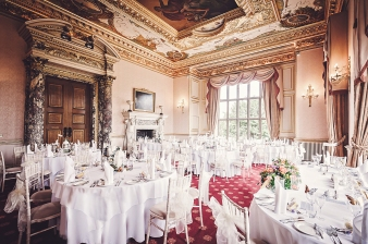 Ashridge-House-National-Trust-wedding-venue-metallic-gold-inspiration