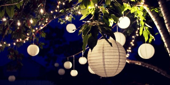 evening_event